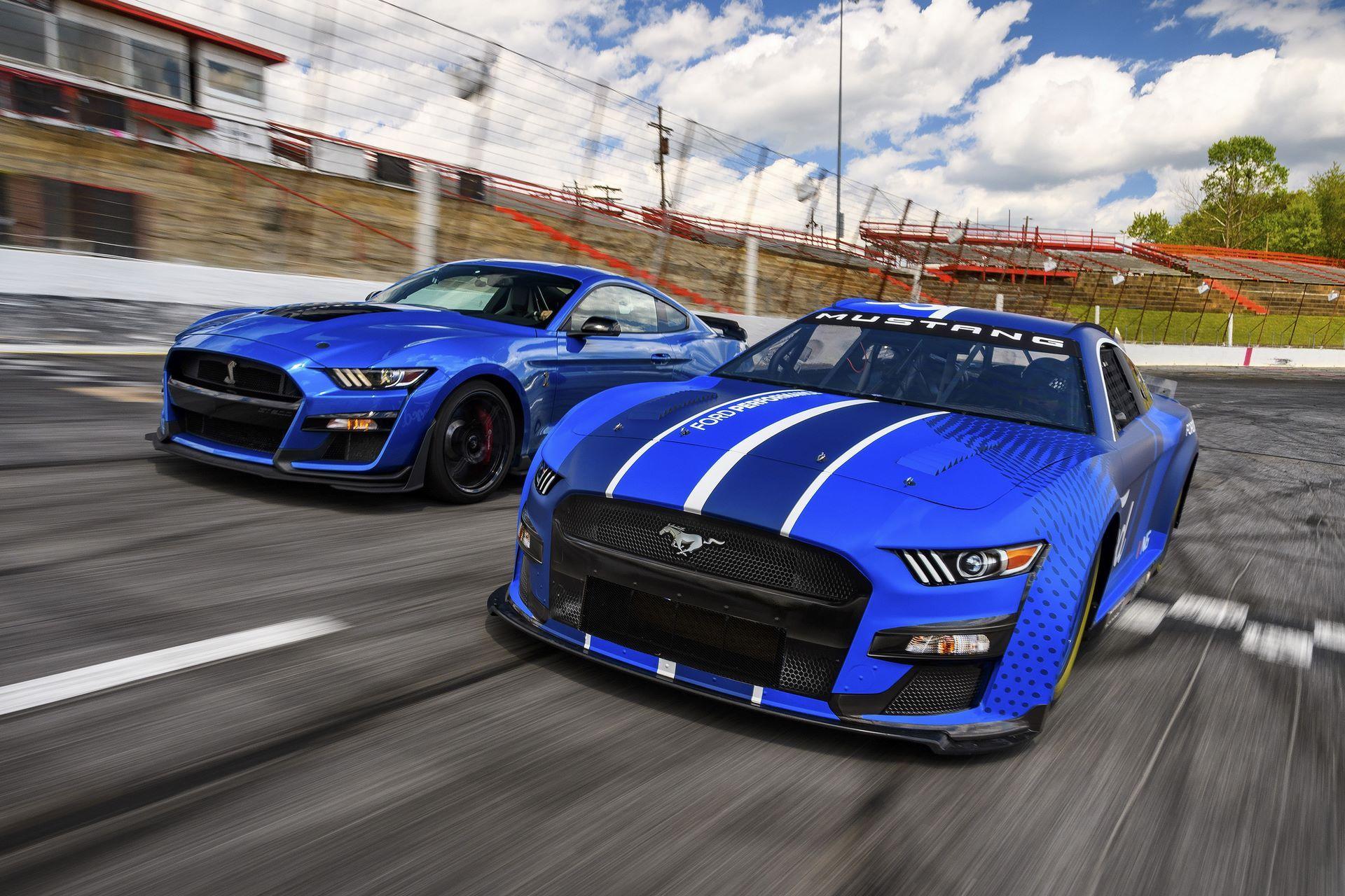 Ford-Mustang-Next-Gen-Nascar-3