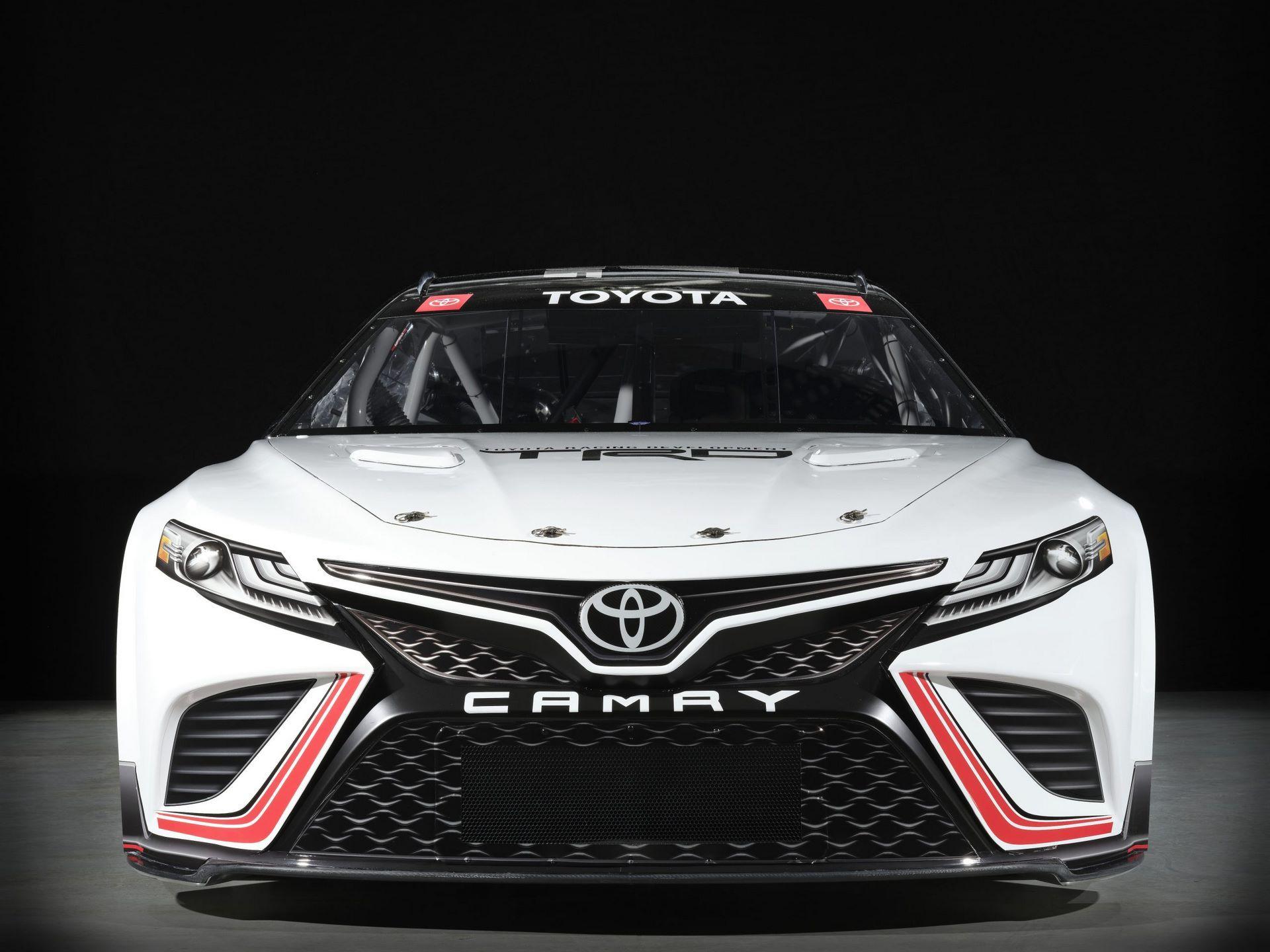 Toyota-TRD-Camry-Next-Gen-Nascar-5