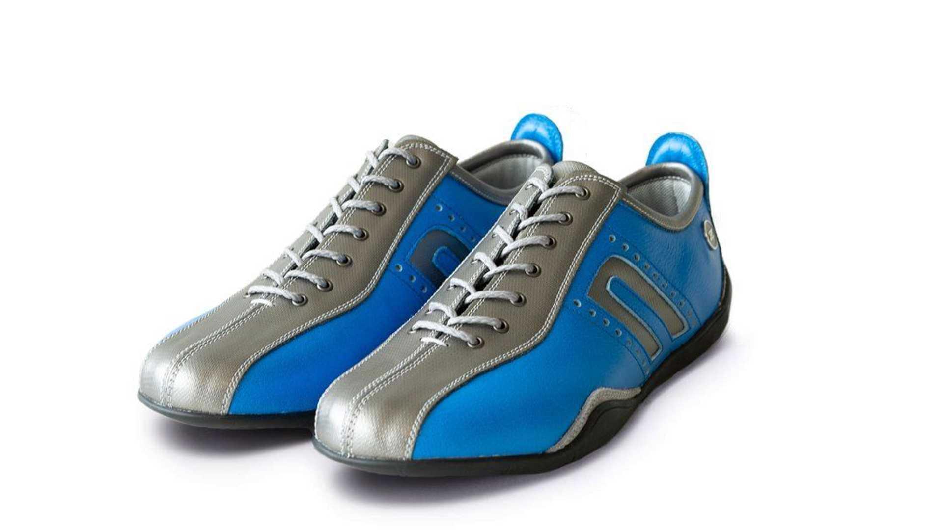 Negroni_Idea_Corsa-Nissan_Z_Shoes-0000