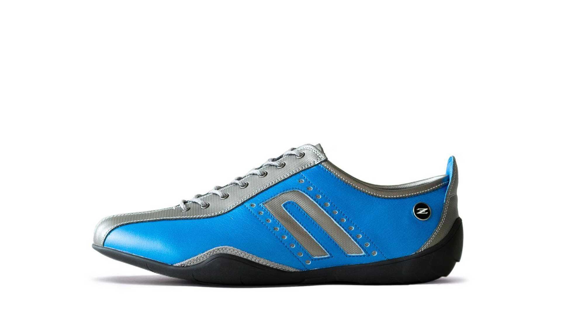 Negroni_Idea_Corsa-Nissan_Z_Shoes-0001