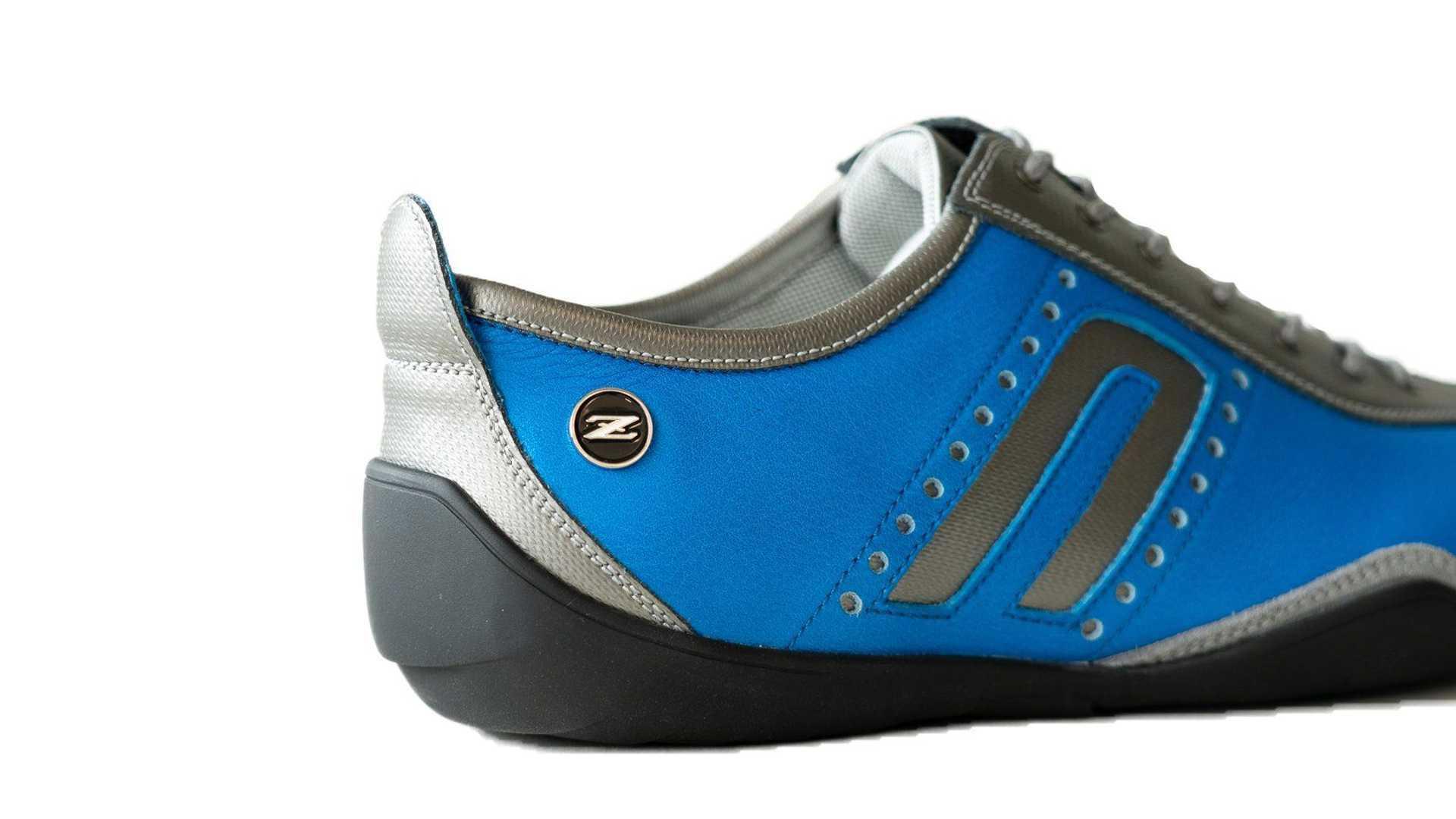 Negroni_Idea_Corsa-Nissan_Z_Shoes-0002