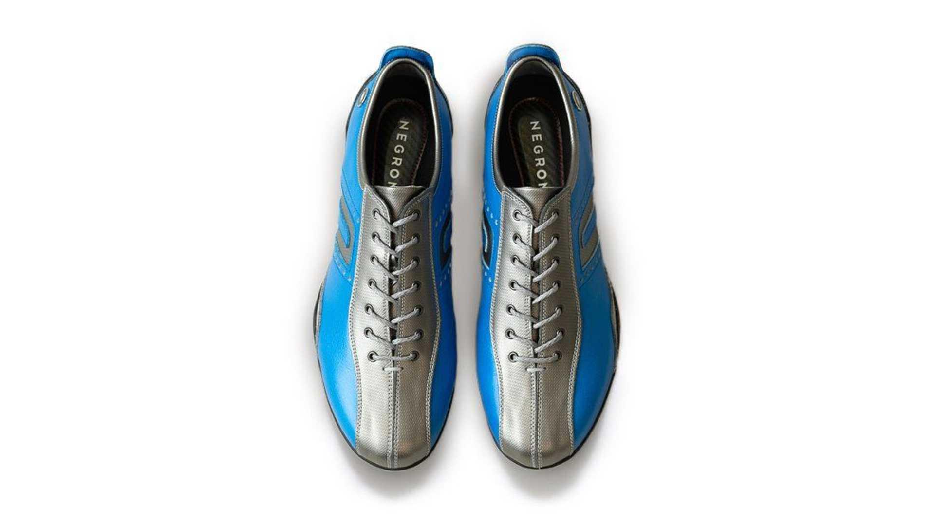 Negroni_Idea_Corsa-Nissan_Z_Shoes-0003