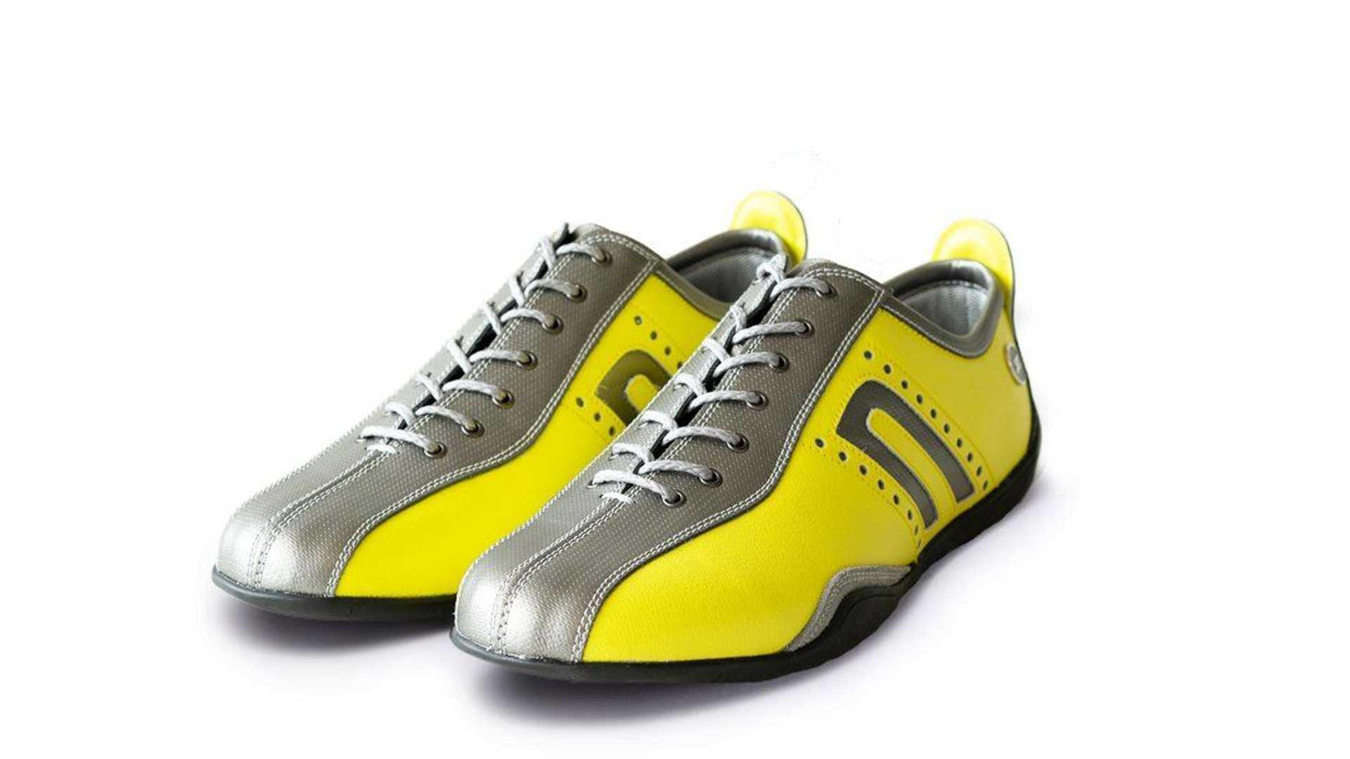 Negroni_Idea_Corsa-Nissan_Z_Shoes-0004