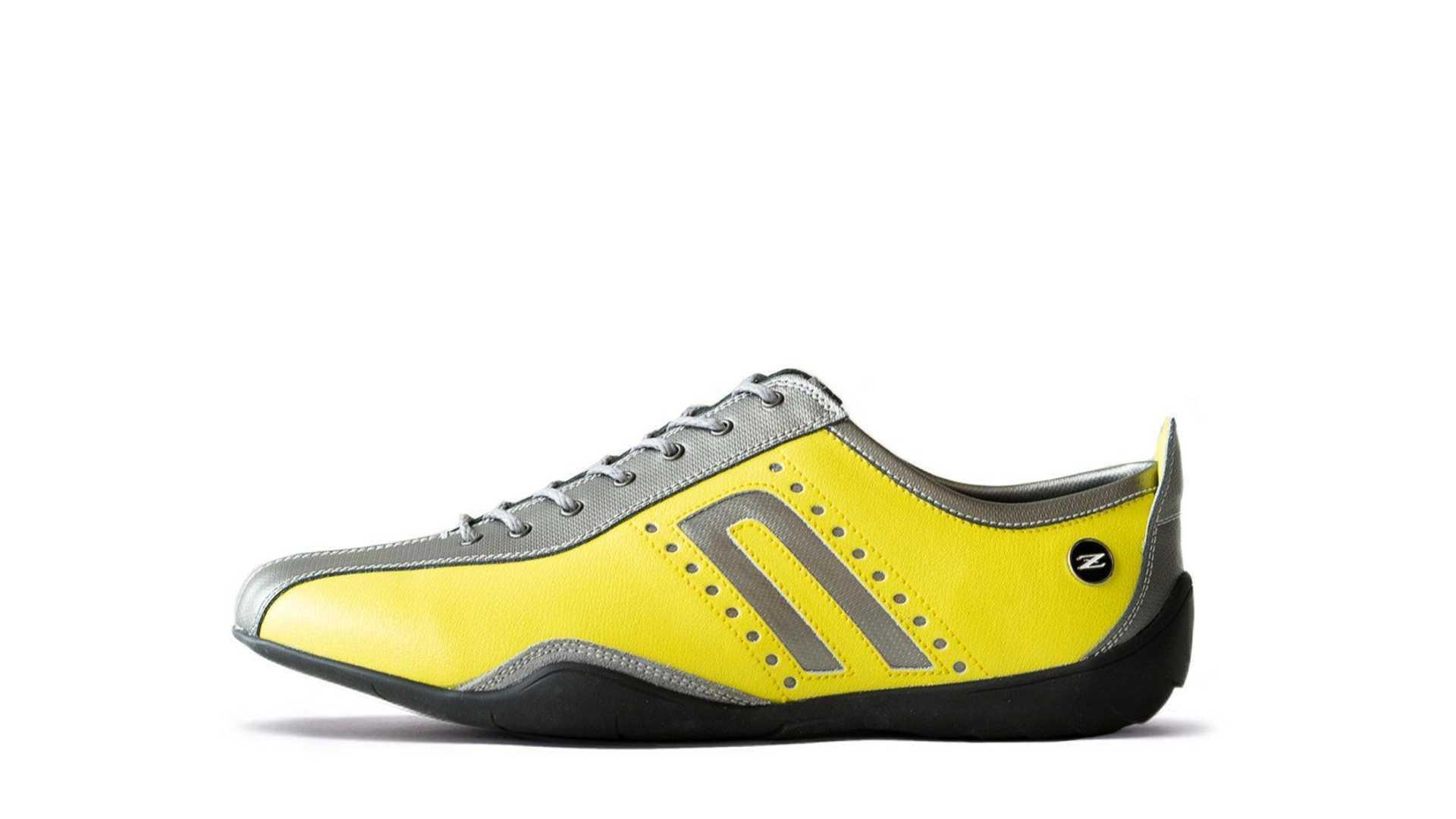 Negroni_Idea_Corsa-Nissan_Z_Shoes-0005