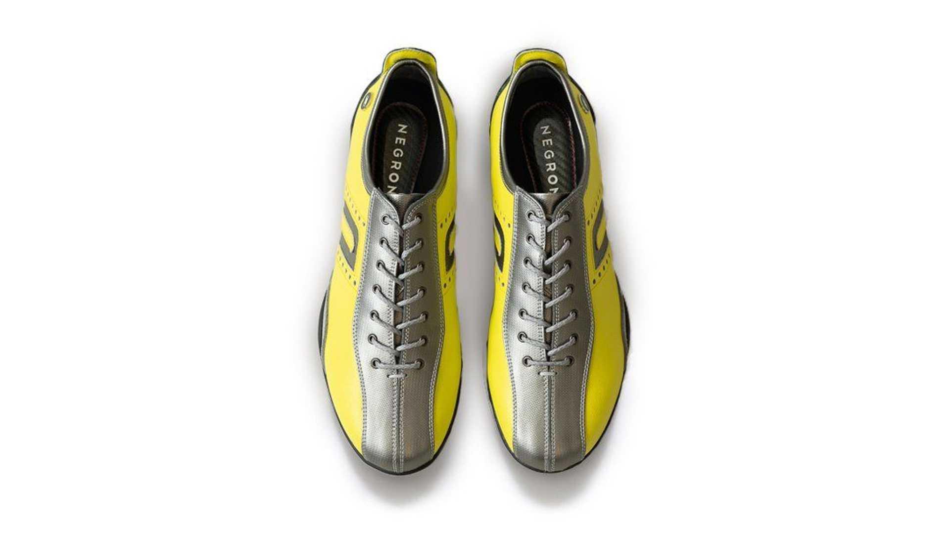 Negroni_Idea_Corsa-Nissan_Z_Shoes-0006