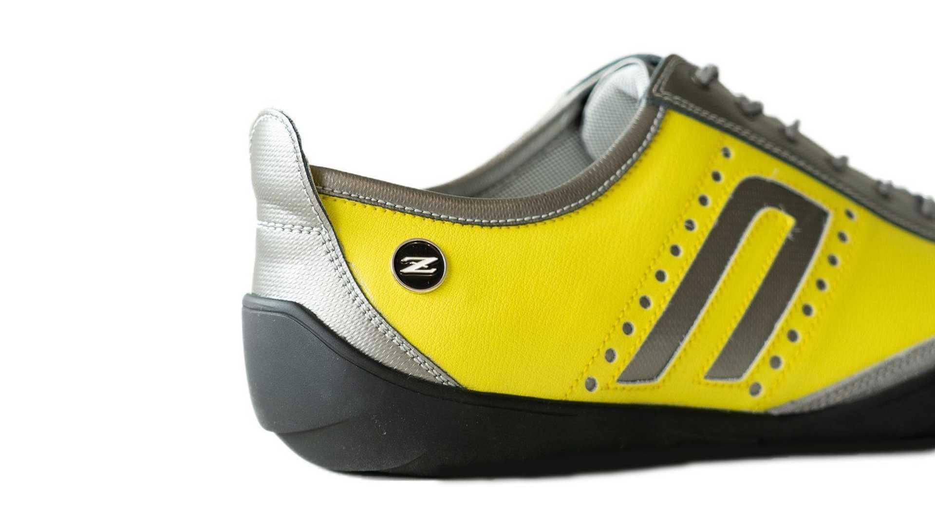 Negroni_Idea_Corsa-Nissan_Z_Shoes-0007
