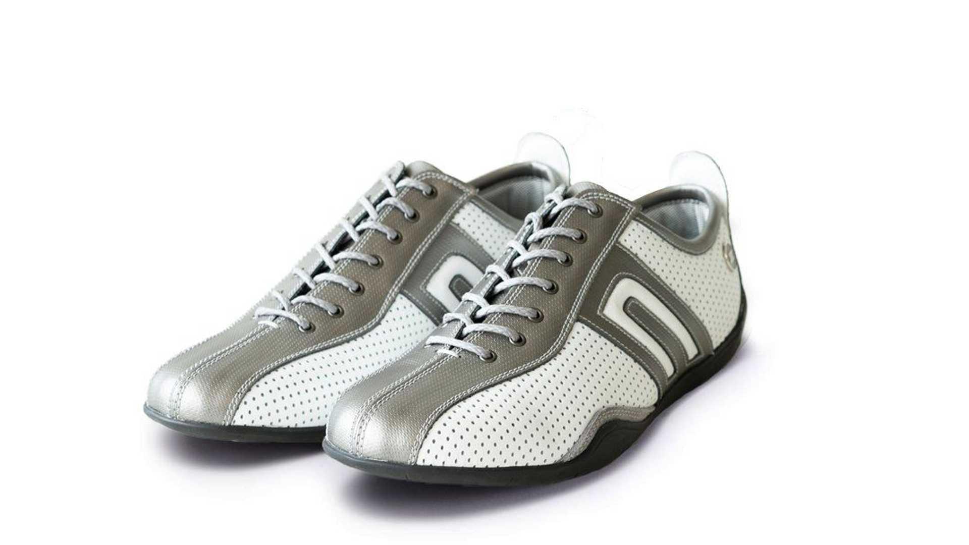 Negroni_Idea_Corsa-Nissan_Z_Shoes-0008