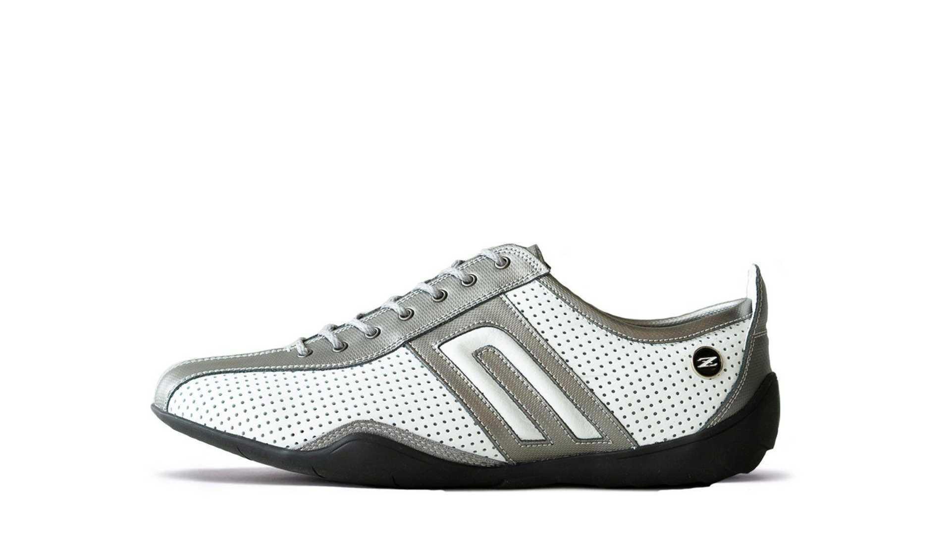 Negroni_Idea_Corsa-Nissan_Z_Shoes-0009