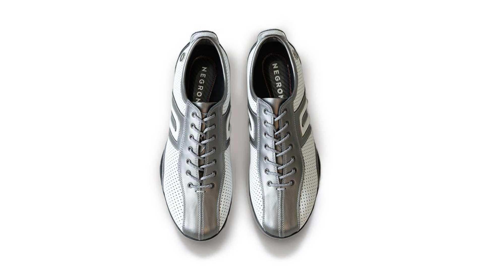 Negroni_Idea_Corsa-Nissan_Z_Shoes-0010