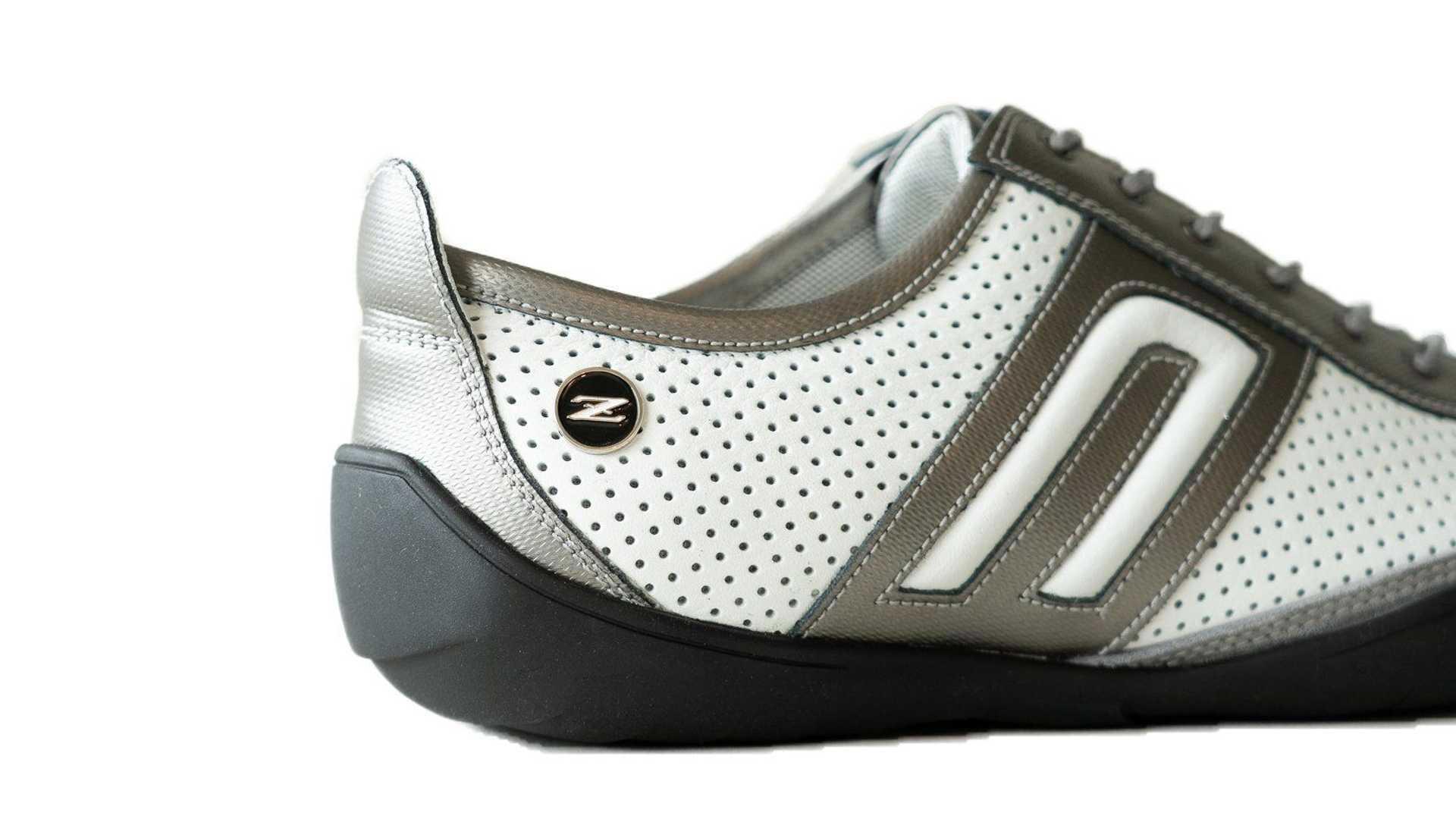 Negroni_Idea_Corsa-Nissan_Z_Shoes-0011