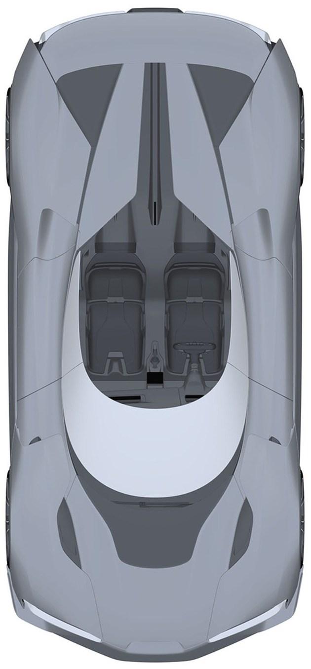 Nio-EP9-no-roof-patents-1