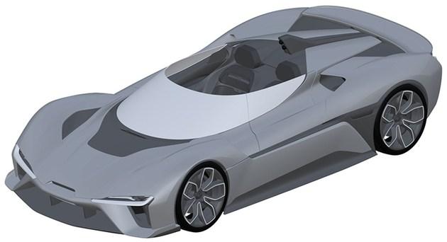 Nio-EP9-no-roof-patents-2