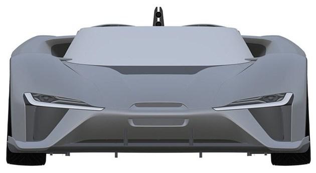 Nio-EP9-no-roof-patents-3