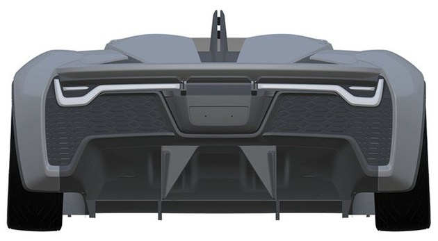 Nio-EP9-no-roof-patents-4