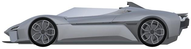 Nio-EP9-no-roof-patents-5
