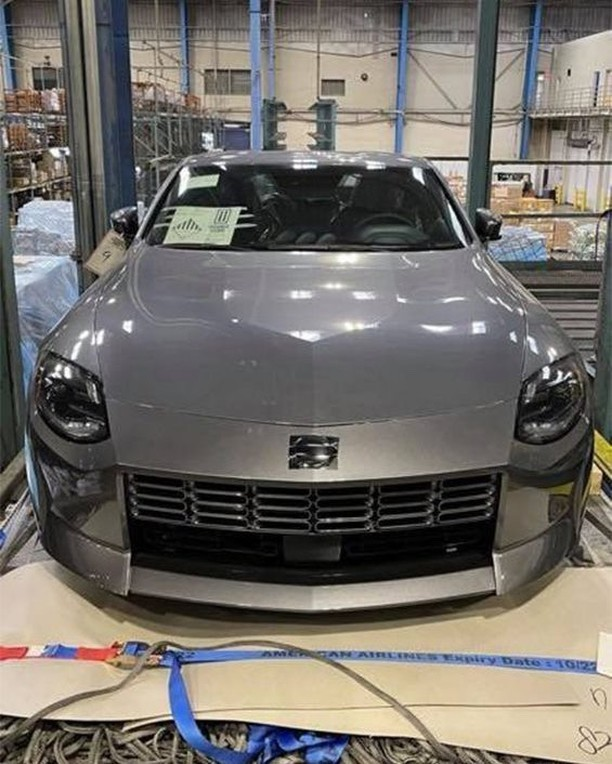 Nissan_400Z_leaked-0001