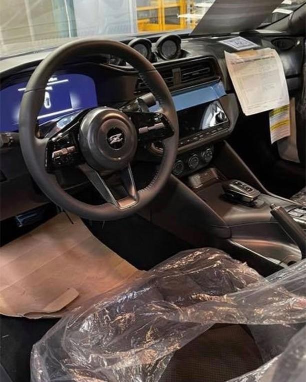 Nissan_400Z_leaked-0003