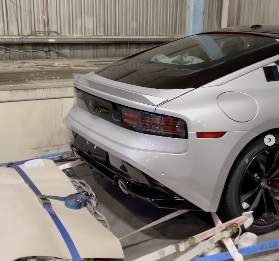 Nissan_400Z_leaked-0004