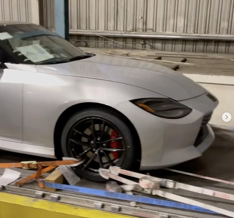 Nissan_400Z_leaked-0006
