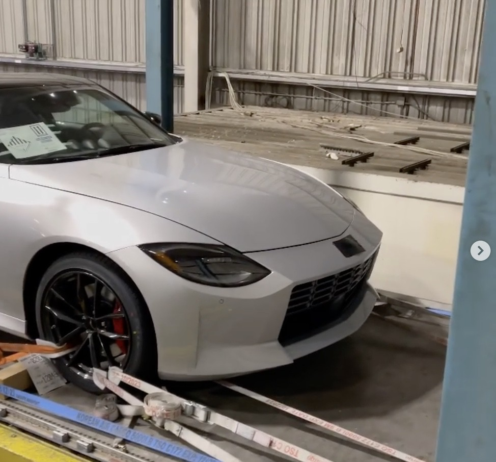 Nissan_400Z_leaked-0007
