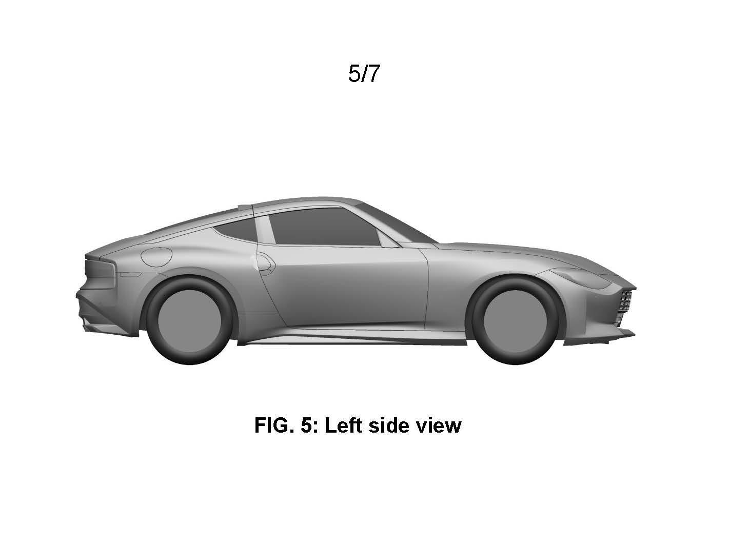 2022-Nissan-Z-5