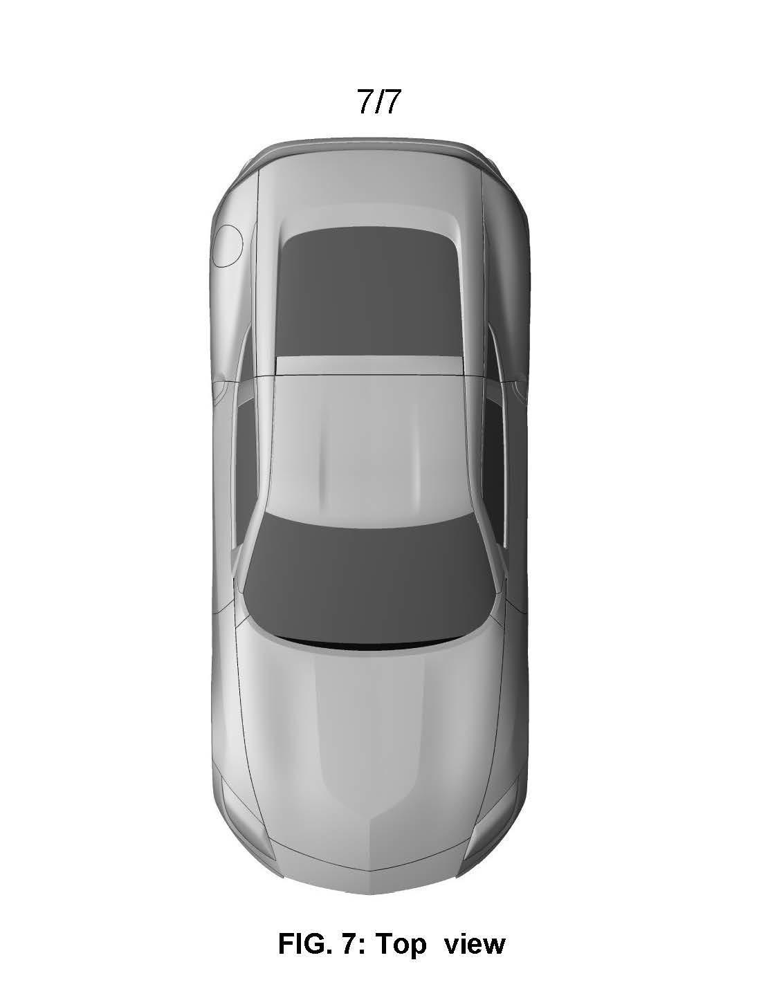 2022-Nissan-Z-7