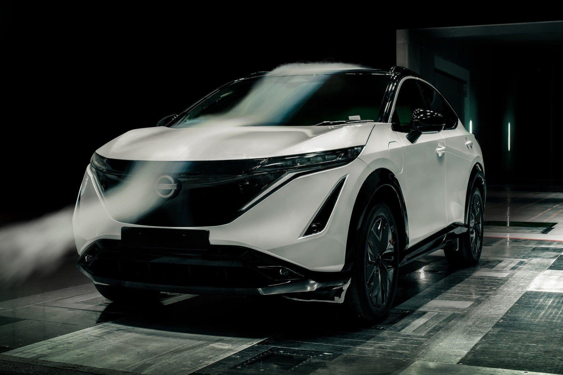 NissanAriyaAerodynamics_2