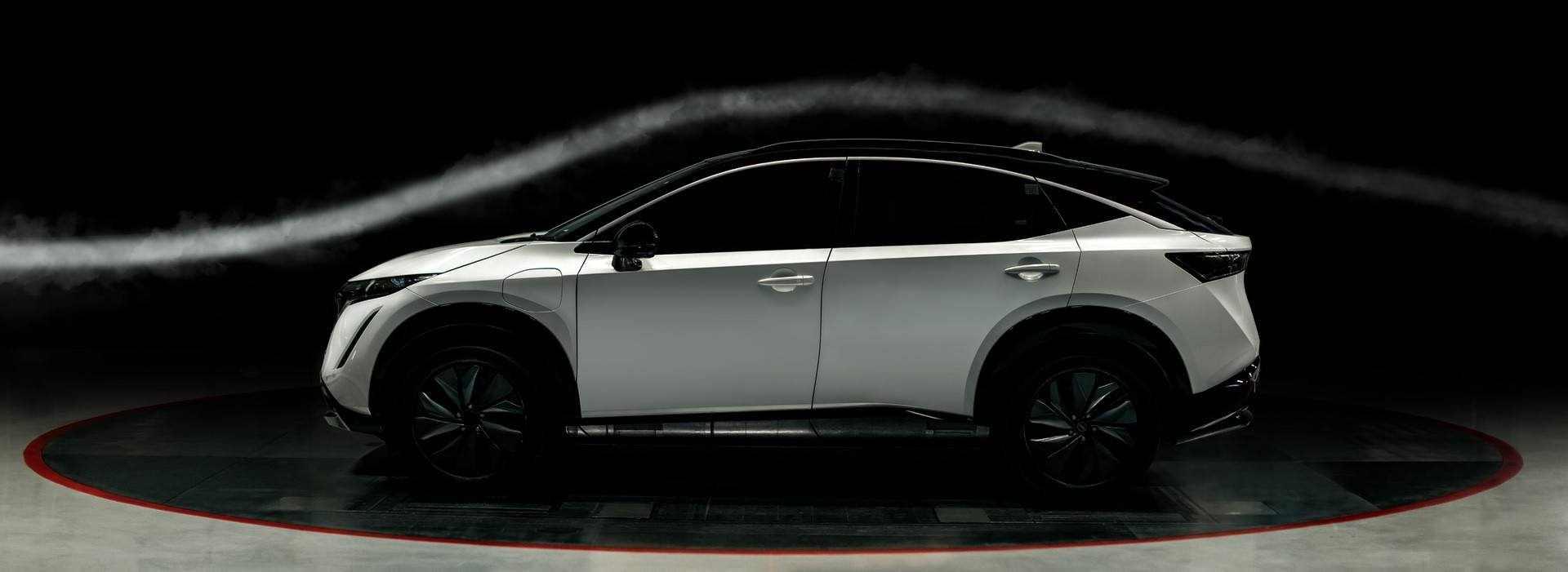 NissanAriyaAerodynamics_3