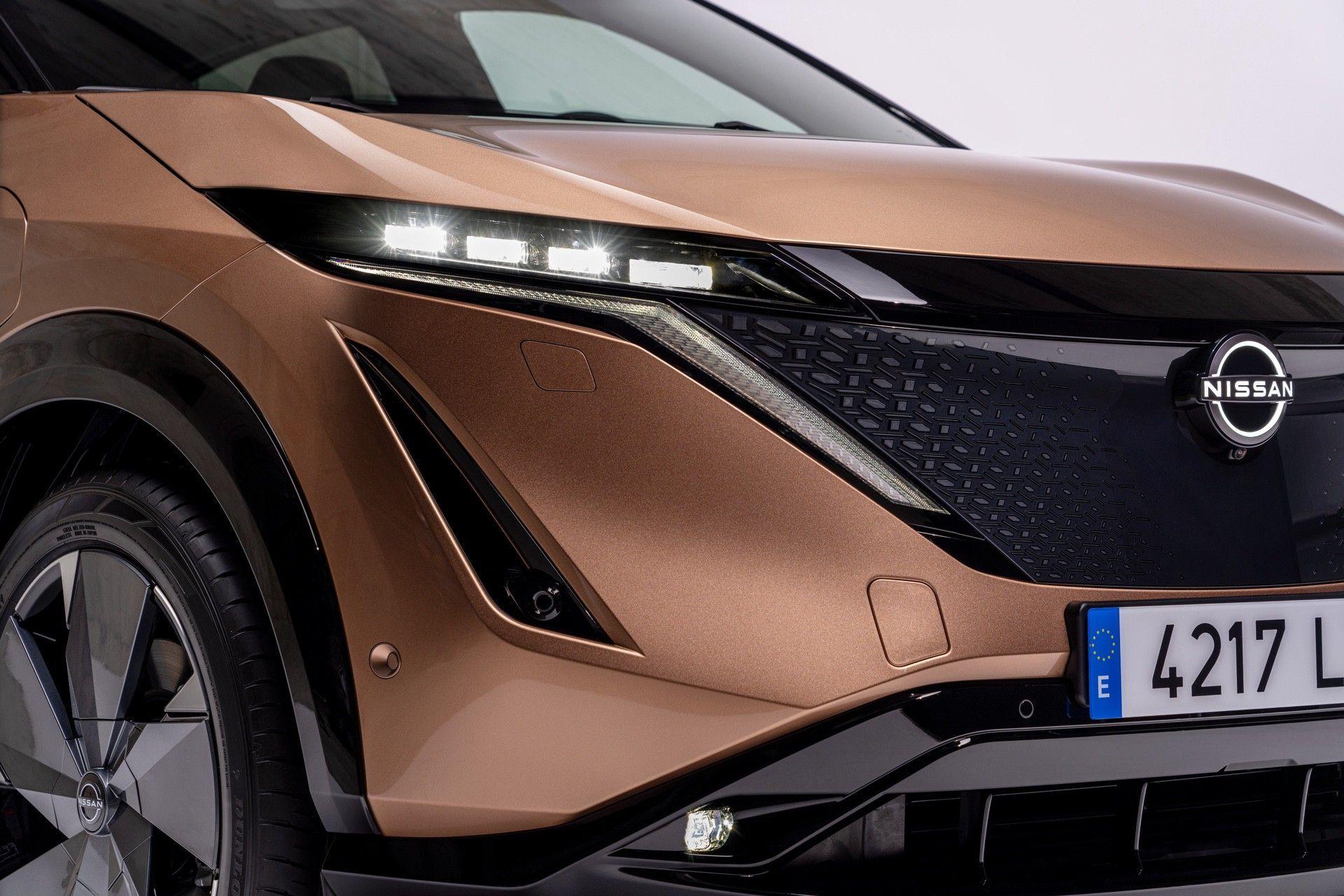 NissanAriya_Static_1_2021.JPG
