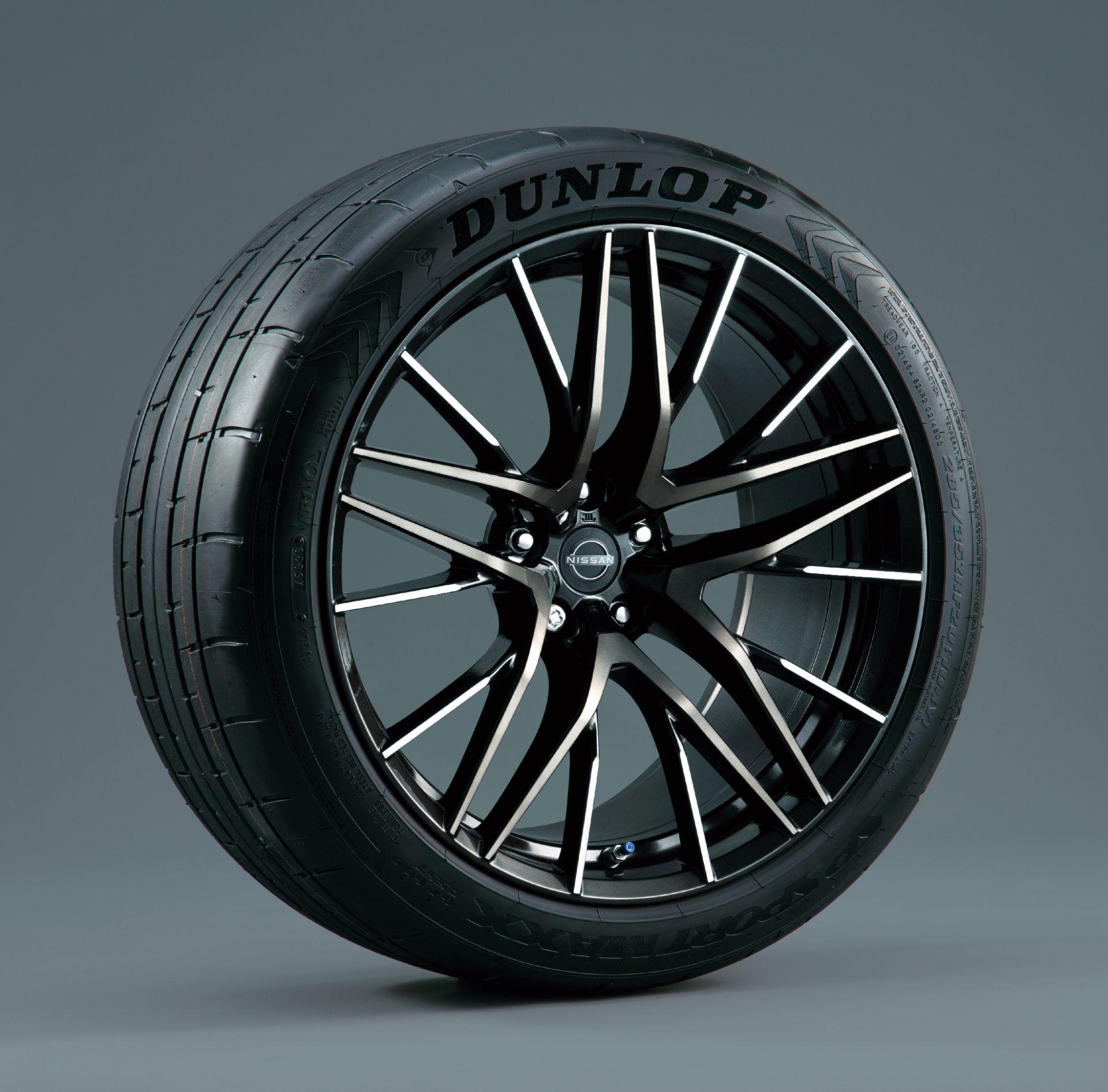 Nissan-GT-R-2021-31