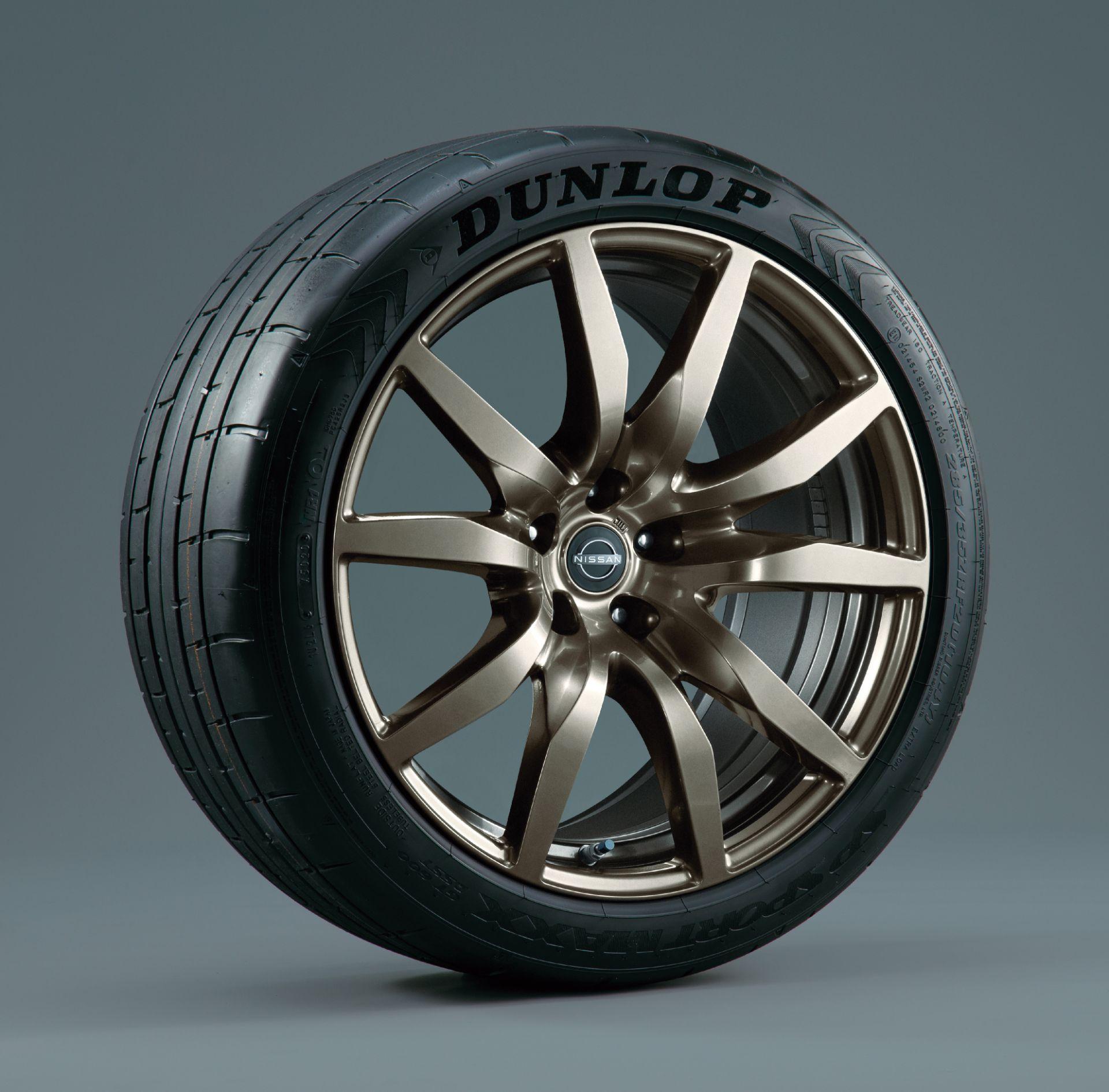 Nissan-GT-R-2021-32