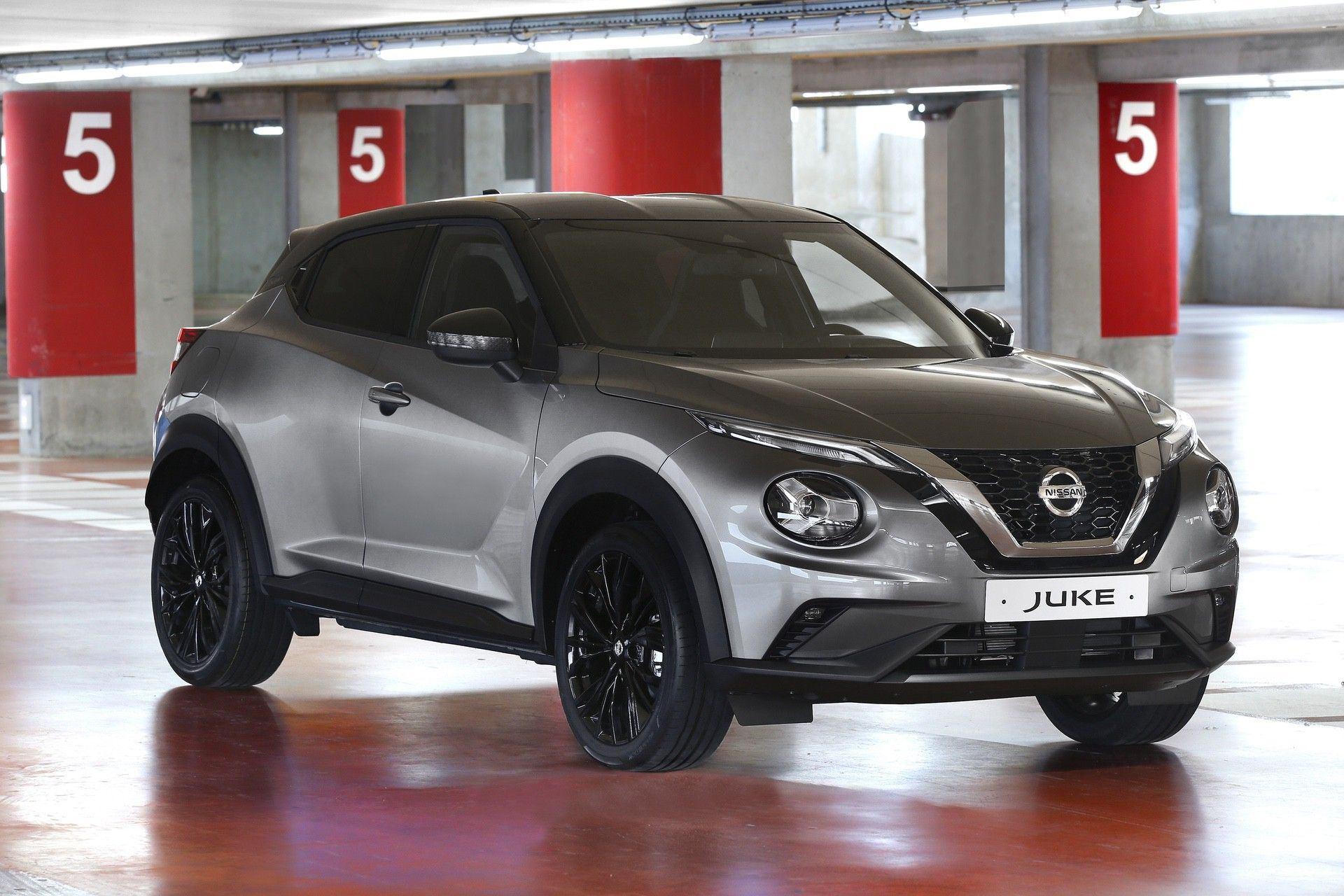Nissan_Juke_Enigma_0000