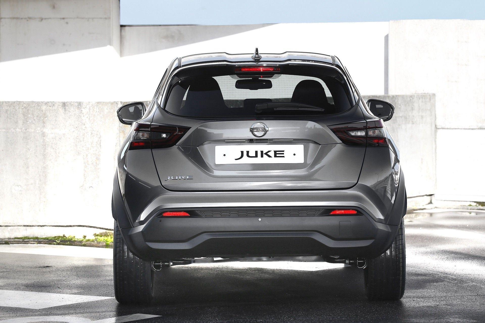 Nissan_Juke_Enigma_0004