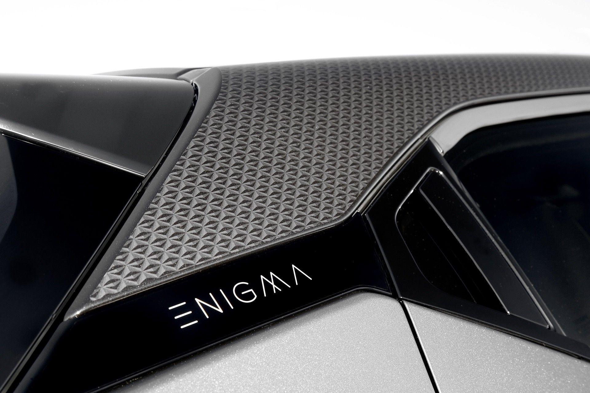 Nissan_Juke_Enigma_0005