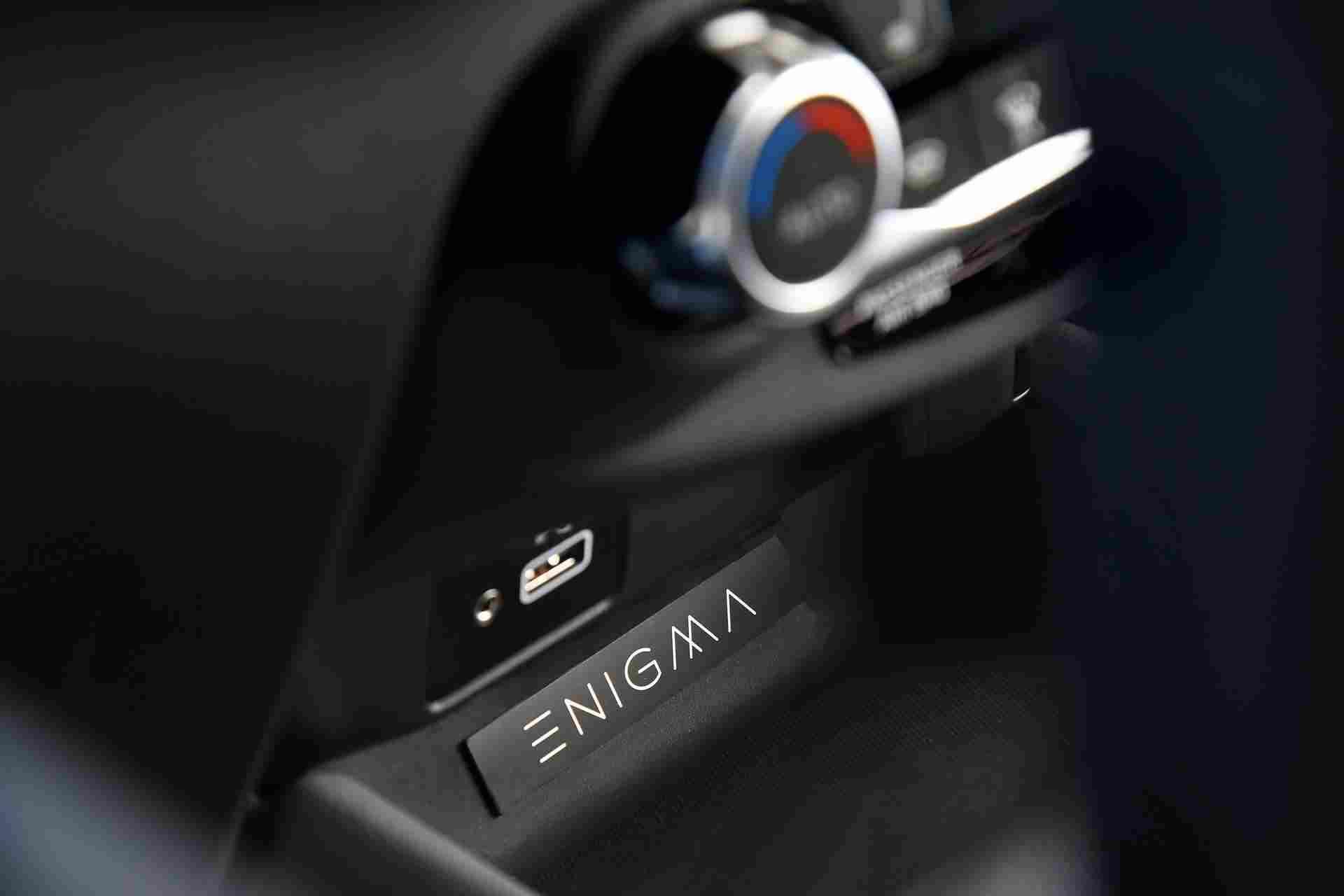 Nissan_Juke_Enigma_0008