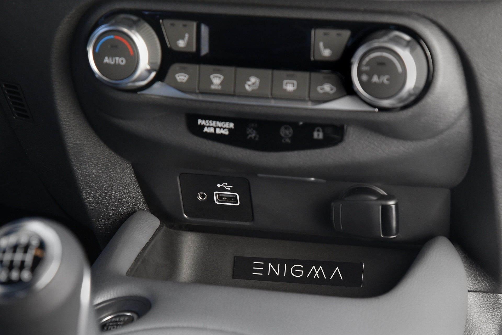 Nissan_Juke_Enigma_0009
