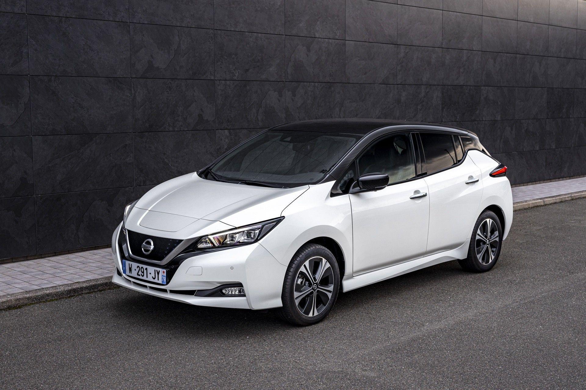 Nissan_Leaf10_special_edition-0000