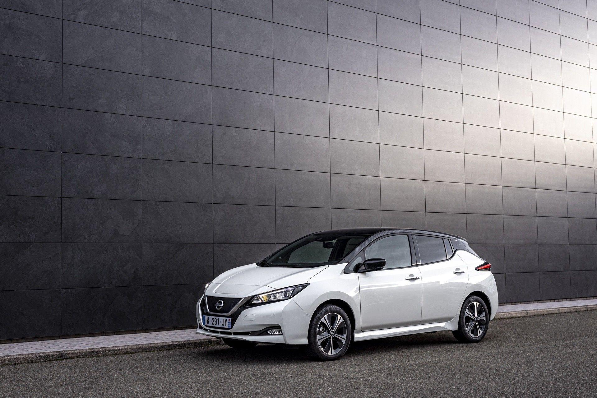 Nissan_Leaf10_special_edition-0002