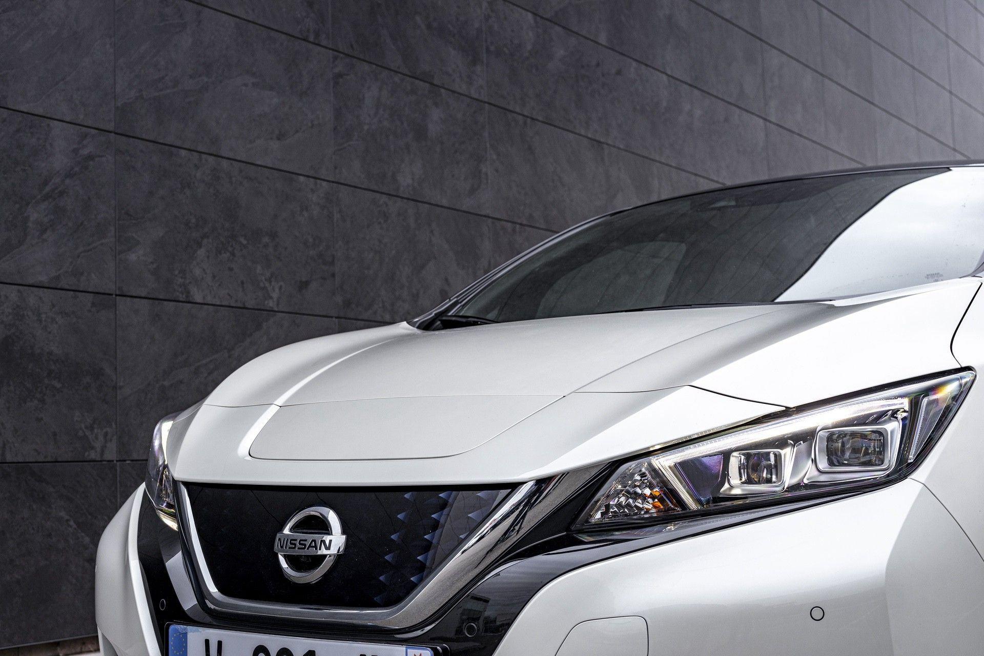 Nissan_Leaf10_special_edition-0003