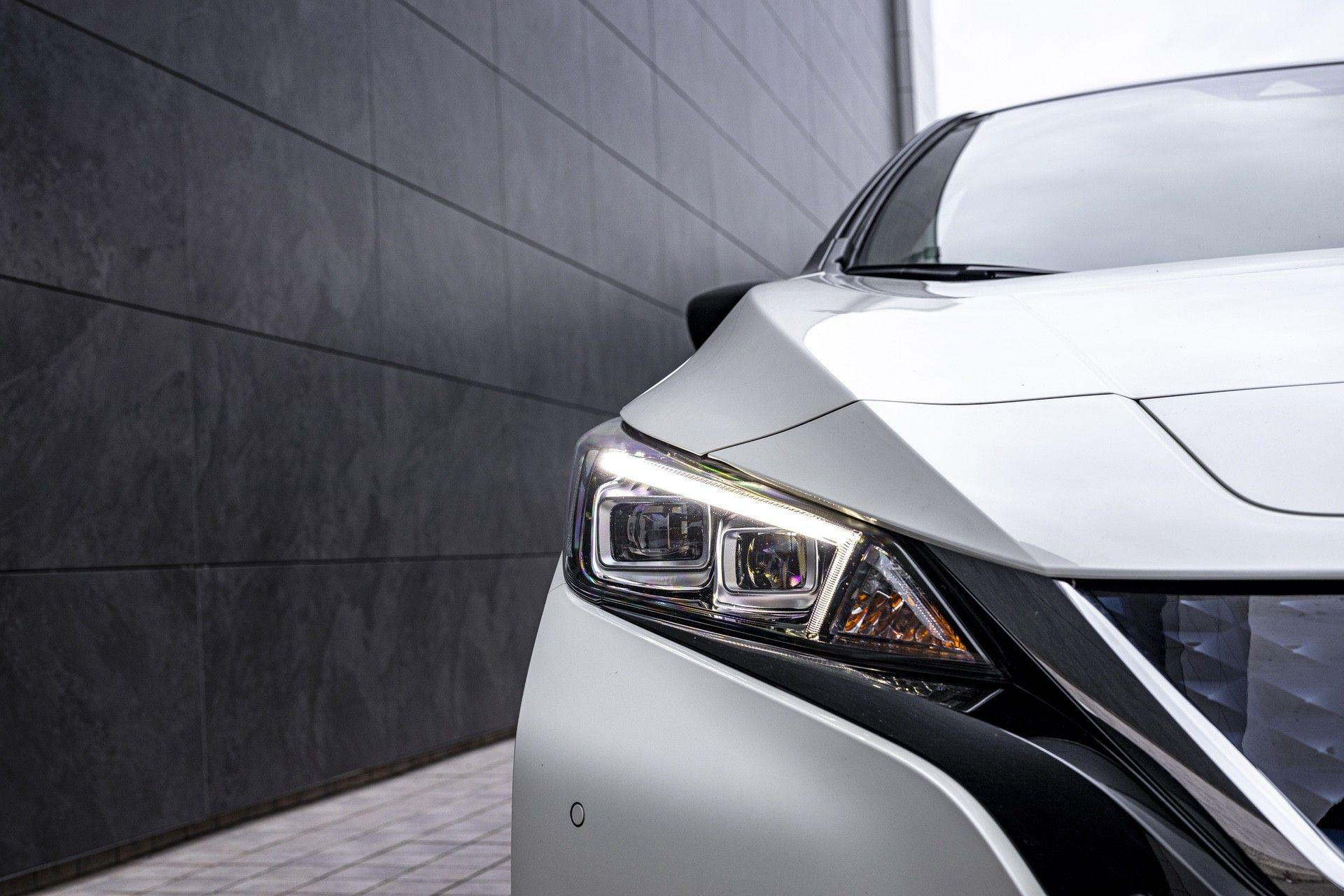 Nissan_Leaf10_special_edition-0004