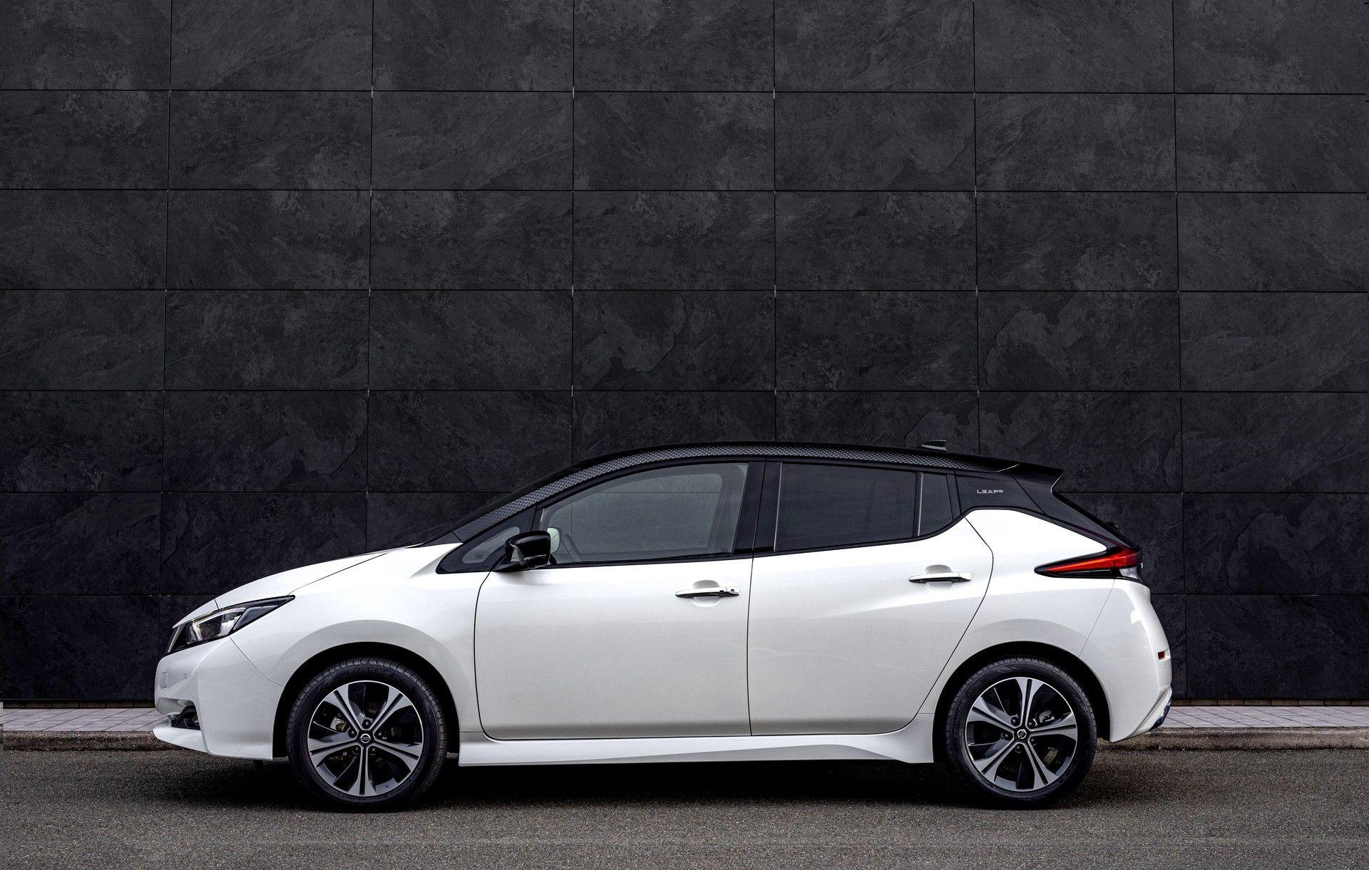 Nissan_Leaf10_special_edition-0006