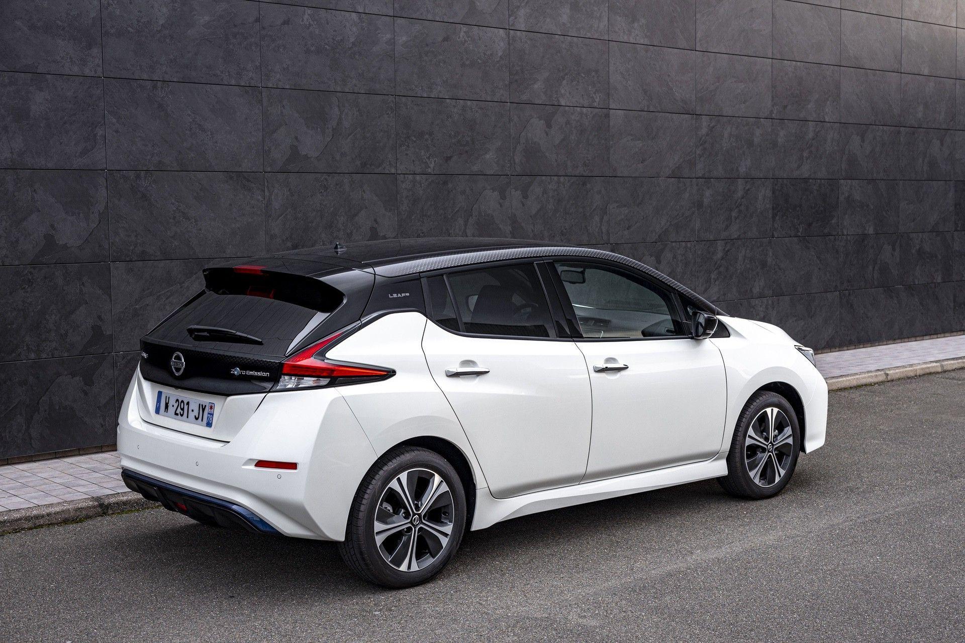 Nissan_Leaf10_special_edition-0007