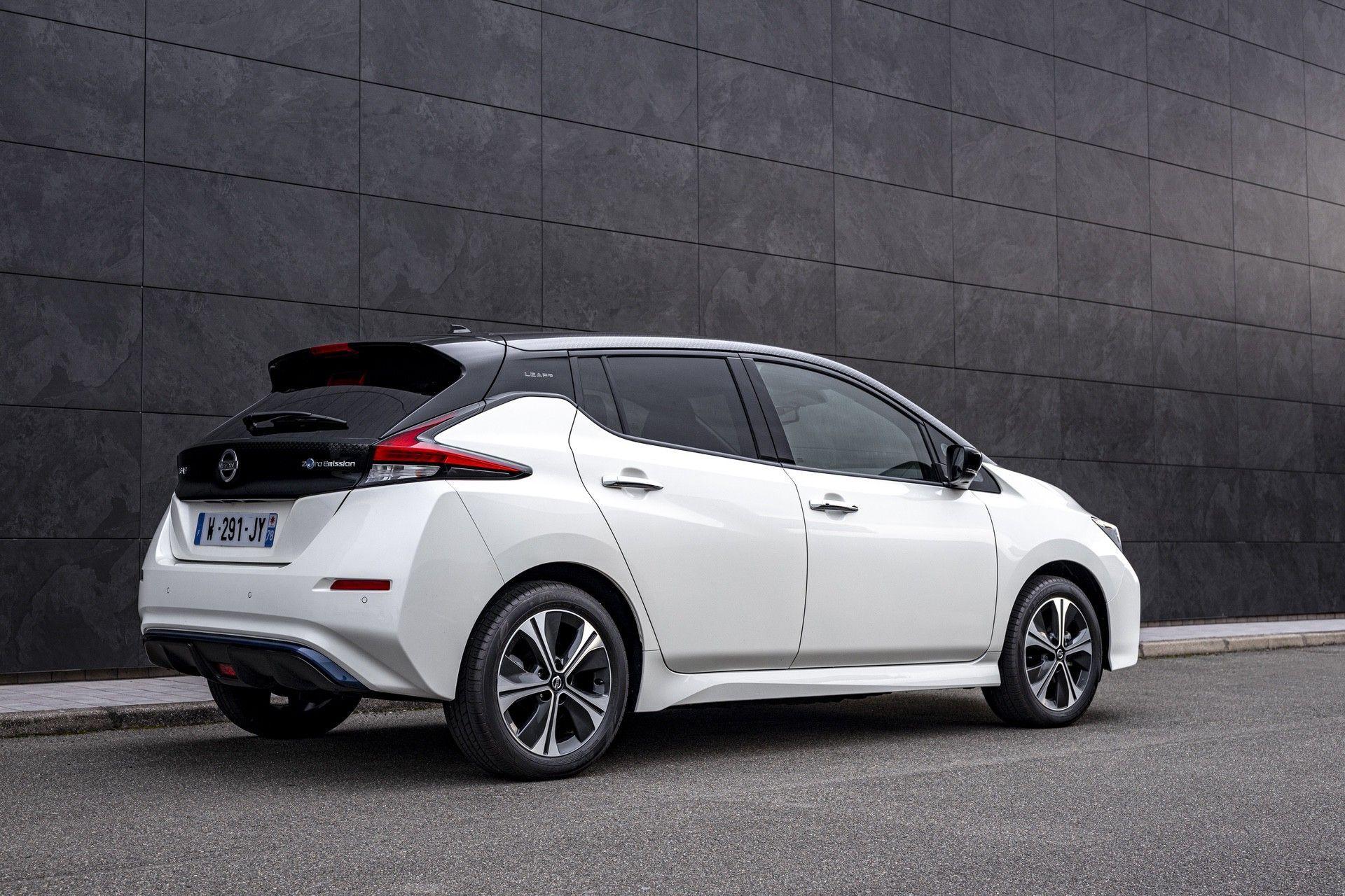 Nissan_Leaf10_special_edition-0008