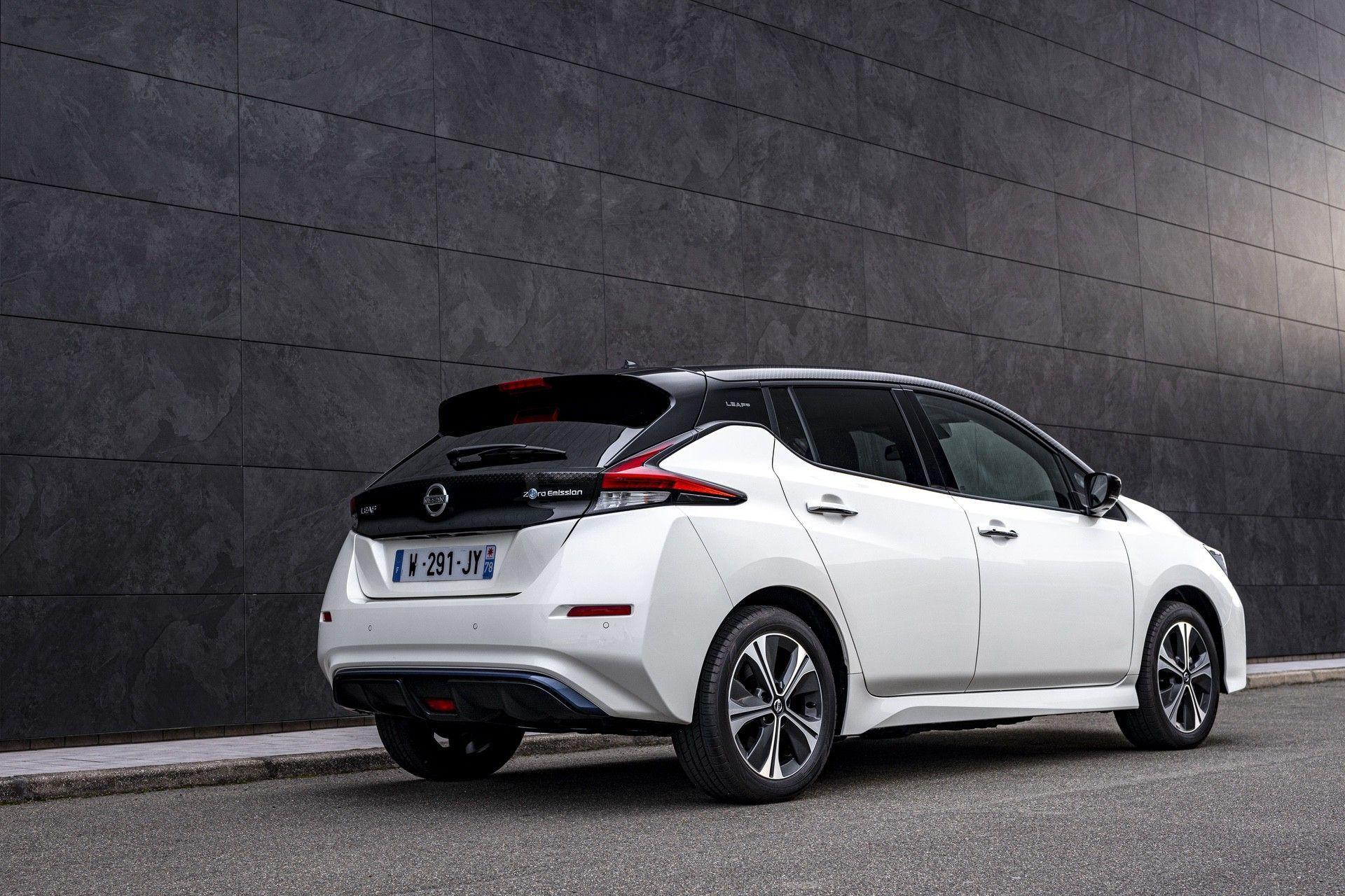 Nissan_Leaf10_special_edition-0009