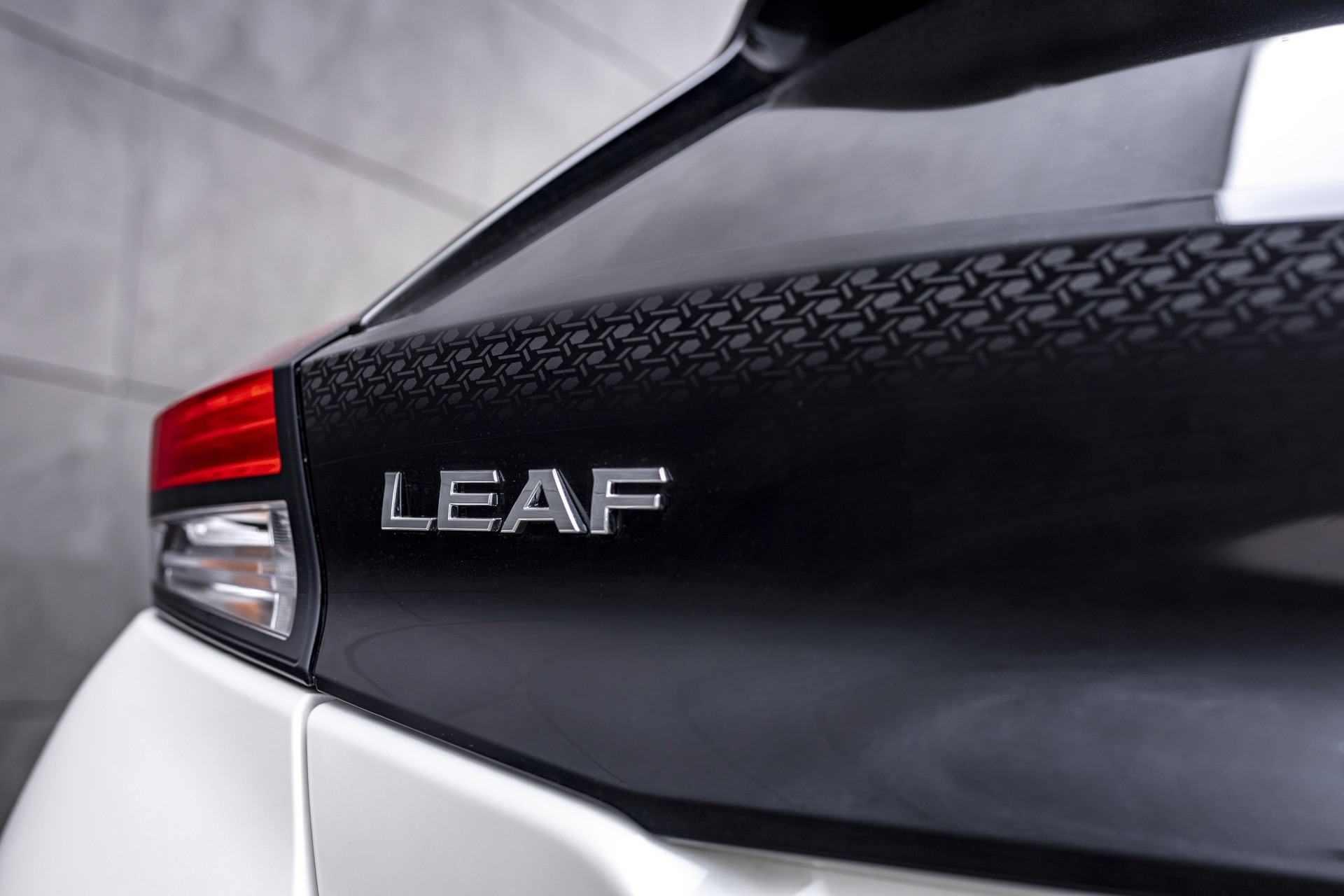 Nissan_Leaf10_special_edition-0012
