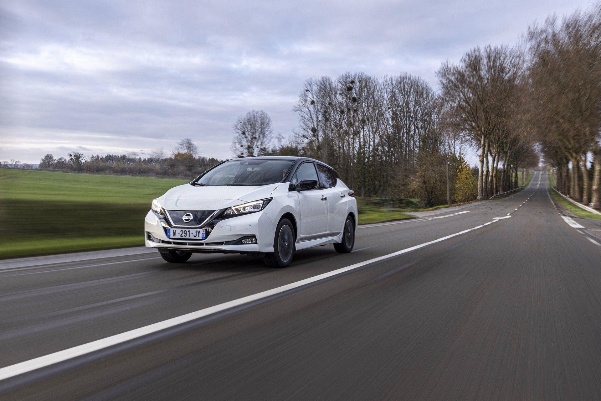 Nissan_Leaf10_special_edition-0014