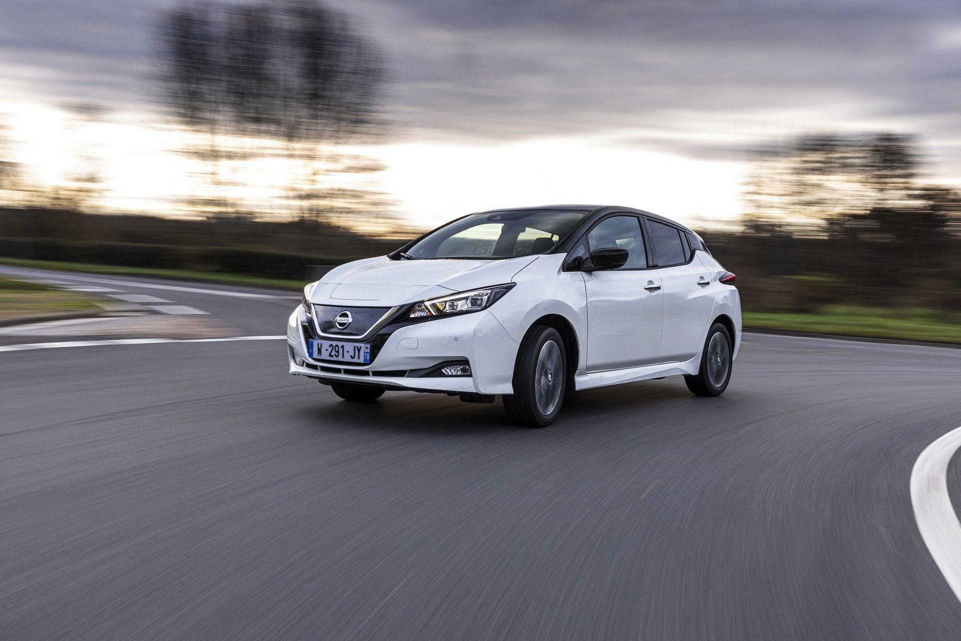Nissan_Leaf10_special_edition-0016