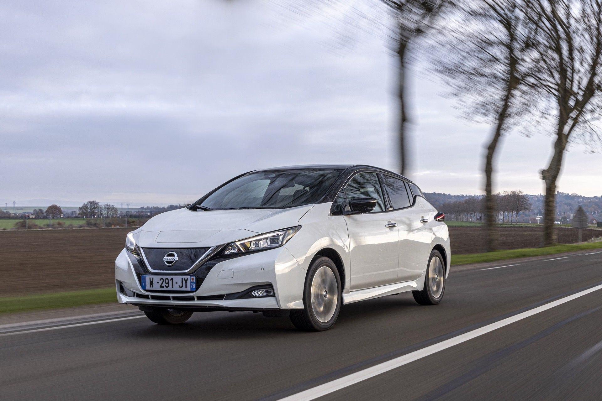 Nissan_Leaf10_special_edition-0017