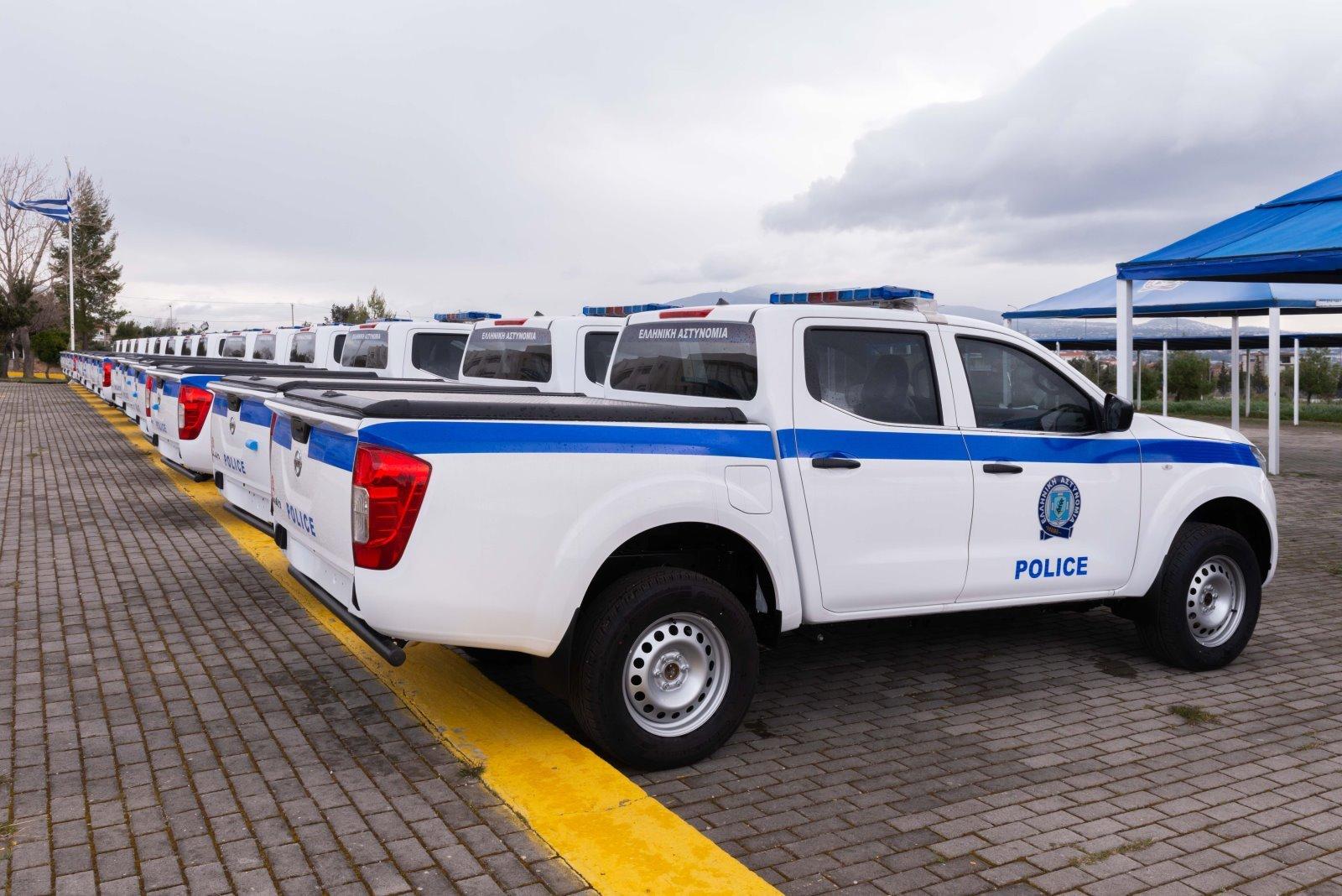 Navara_greek_police-0000