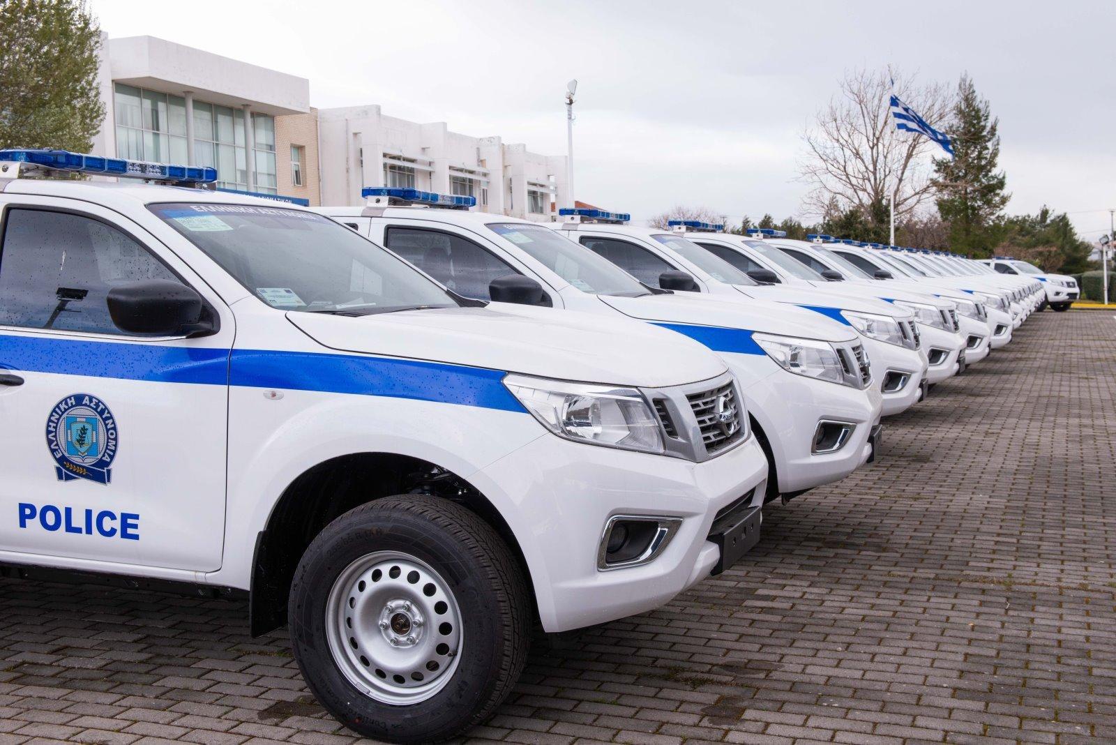 Navara_greek_police-0002
